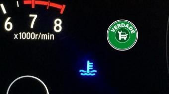 Mito ou verdade: é preciso esquentar o motor antes de sair