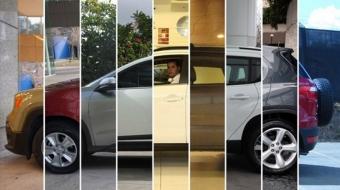Como escolher um SUV com o olhar de um mecânico
